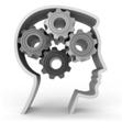 Valutazione delle funzioni cognitive